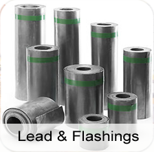 Lead&flashings
