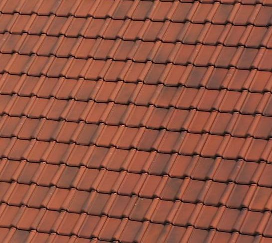 Postel Clay Tile Casey S Roofing