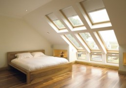 Velux_Vertical_Combination[1]