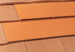 Venduct_Clay_Plain_Tile_Vent_installed