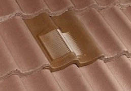 Venduct_Double_Pantile_Profile-Line_Tile_Vent_installed