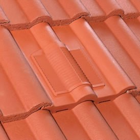 Venduct_Double_Roman_Profile-Line_Tile_Vent_installed