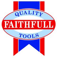 faithfull logo