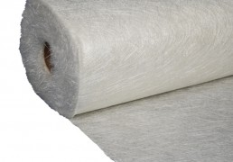 fibreglass-chopped-strand-mat