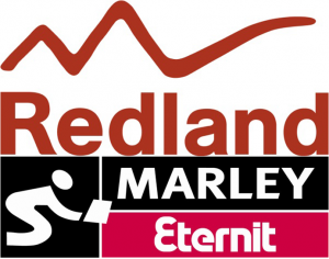 marley and redland
