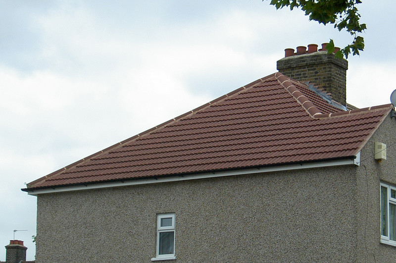 49 Tile Casey S Roofing
