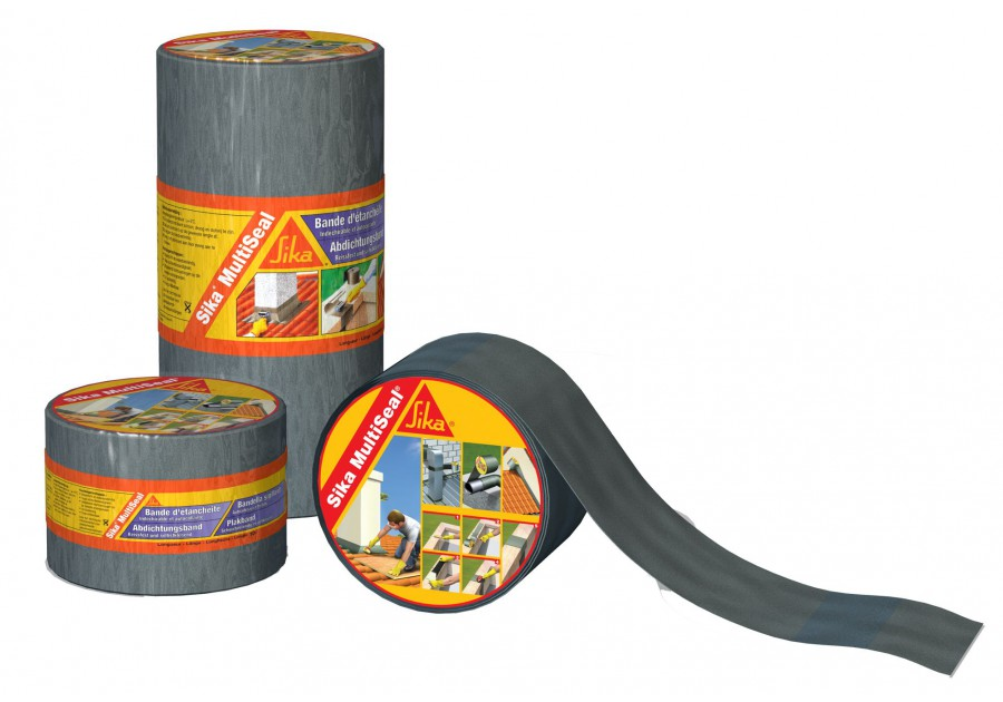 Sika Sealing Tape Casey S Roofing