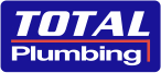 totalplumbing-logo