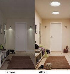 velux_sun_tunnel_before_after