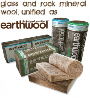 what-is-earthwool-image2